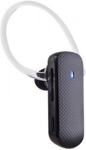 Envent DiaLOG 301 Wireless Bluetooth Headset With Mic