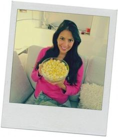 Why microwave popcorn is an absolute nightmare plus a recipe for delicious and good for you popcorn