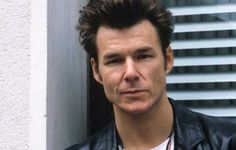 The Life and Hard Times of Big Country and Stuart Adamson Stuart Adamson, Big Country, Pop Bands, Hard Times, Back In The Day, The Life, Rockers, Articles, Music
