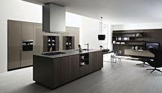 Italian Kitchen Designs The Pizza Table Chaises Crois Bois Luberon Maisons Monde Mdm Best Free Home Design Idea Inspiration