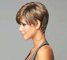 awesome 10 Stylish Hairstyles And Haircuts For Teenage Girls