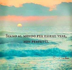 Tumblr Quotes, Love Quotes, Deep Quotes, Inspirational Quotes, Verona, Nature Quotes Adventure, Italian Quotes, Message In A Bottle, Beautiful Words