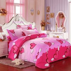 Find More Bedding Sets Information about 2015 NEW Hot!!! Free Shipping 29 Types 4PCS Bedding Set All Sizes bed set/bedclothes/ duvet covers bed sheet bed linen bedspread,High Quality Bedding Sets from Fancystore on Aliexpress.com