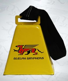 The official online store of Gryphon Athletics Athletic Shop, Novelty Items, Spirit, Shopping