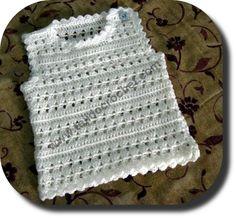 35 Ideas For Crochet Patrones Bebe Chaleco Crochet Circle Vest, Crochet Circles, Crochet Mandala, Crochet Flowers, Crochet For Boys, Crochet Baby, Knit Crochet, Crochet Woman, Crochet Purses