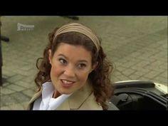 Příliv lásky 2009 Stephanie Kellner - YouTube You Videos, Try Again, Music, People, Youtube, Movies, Musica, Musik, Films