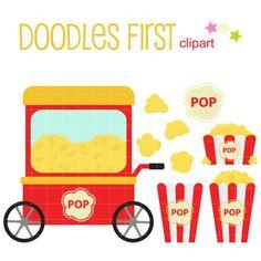 Este conjunto de arte de clip incluye los siguientes elementos. 1 x carro de palomitas de maíz 4 x palomitas (Single) 1 x carro de palomitas de maíz 1 x palomitas de maíz 1 x signo Pop Palomitas 1 x completo 1 x vacío de palomitas de maíz 1 x pequeño de palomitas de maíz Cada