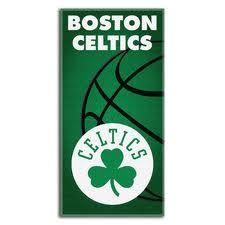 Celtics.
