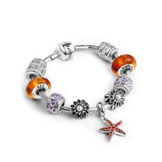 SOUFEEL - Genuine Jewelry, For Every Memorable Day