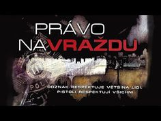 Právo na vraždu | český dabing - YouTube Al Pacino, Comic Books, Comics, Youtube, Movie Posters, Robert De Niro, Comic Strips, Comic Book, Comic Book