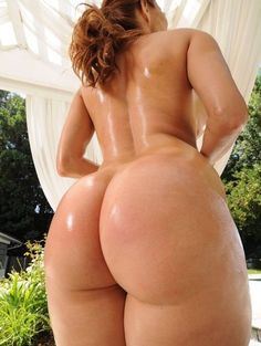 Whooty's and PAWG's and Shit Twitter