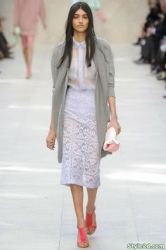 what current fashion trends 2014? img1c79400a422b253ec