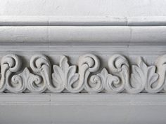 Stone Arcthitectural Carvings Texture (Free Stock Images & Textures) Building Facade, Graphic Design Projects, White Stone, Carving, Texture, Architecture, Photography, Free, Image