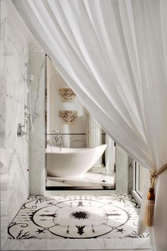 Home Interior Grey .Home Interior Grey Bad Inspiration, Bathroom Inspiration, Bathroom Ideas, Bathroom Goals, Wc Decoration, Modern Mansion, Bathroom Styling, Beautiful Bathrooms, My New Room