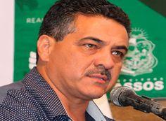 Deputado confirma presença na Sinagro http://www.passosmgonline.com/index.php/2014-01-22-23-07-47/geral/10166-deputado-confirma-presenca-na-sinagro