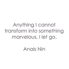 Let that �� go. ���� #anaisnin #lettinggo #lettinggoquotes #transformation #enlightenment #meditation #selflove #quotelife #quote #quotestags #quotestoliveby #quotesilove #nextlevelshit #nextlevelliving #thrival #letitgo #letitbe #makeroomforthenew #exhale #wordsofwisdom #lifelessons #lifequotes #lifehacks #consciousliving #karma #loveandletgo #mantra #zen #enlightenment http://quotags.net/ipost/1491438142707610039/?code=BSypxa8jjG3