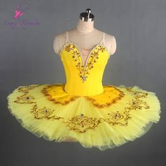 Find More Ballet Information about 2017 Yellow Color Ballet Dance Tutu Professional Stage Show Costumes Customize Ballet Tutus Ballerina Dress for Girls B17056,High Quality ballerina dresses for girls,China ballerina dress Suppliers, Cheap ballet dance tutu from Love to dance on Aliexpress.com