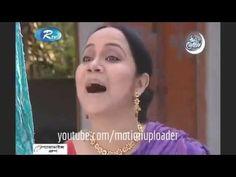 Mosarraf korim best comedy natok you ever watch