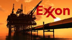 Exxon Mobil Corporation (NYSE:XOM), Along with Other Energy Giants to Pull out…