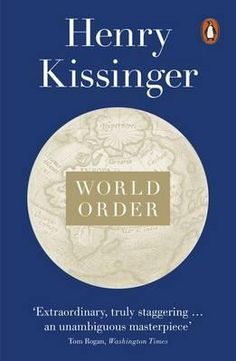 Download ebooks gang leader for a day pdf epub mobi by sudhir world order reflections on the character of nations and the course of history by kissinger henry fandeluxe Image collections