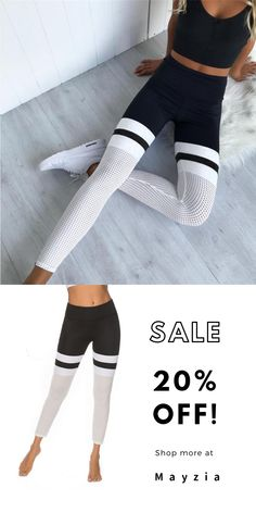 53 Ideas Training Clothes Workout Gear Leggings For 2019 Weight Training For Beginners, Gym For Beginners, Body Weight Training, Fitness Noir, Yoga Fitness, Workout Attire, Workout Wear, Workout Pants, Yoga Stretching