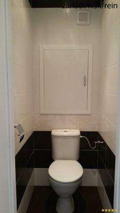 REIN - kúpeľne, obklady, sanita, stavebná a...   zariadim.sk