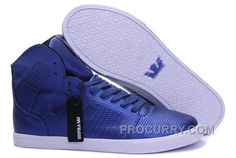 https://www.procurry.com/supra-pilot-ns-high-mens-dark-blue-white.html SUPRA PILOT NS HIGH MENS DARK BLUE WHITE Only $73.00 , Free Shipping!