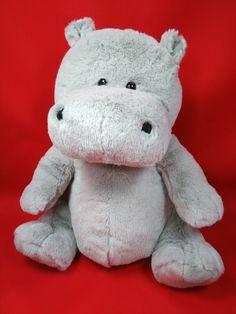 107 Best Kohls Cares Plush Books Images Kohls Baby Books Pet Toys