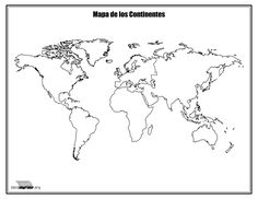 Image Result For Google Maps Download Country