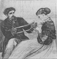 images history of knitting - Google Search