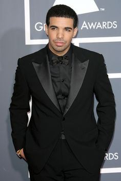 J-Connection: Drake's father is an African American from Memphis, Tennessee, and Drake's mother is a white Jewish Canadian. He attended a Jewish day school and had a Bar Mitzvah. However, he trails the Black Eyed Peas in most Yiddish used in a #1 hit. For more Drake news on Jspace: http://www.jspace.com/news/tags/drake/1693