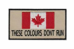 Super sewing quotes sayings thoughts mom ideas Canadian Memes, Canadian Things, I Am Canadian, Canadian History, Meanwhile In Canada, Royal Canadian Navy, Capital Of Canada, Canadian Soldiers, Sewing Quotes
