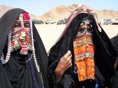 Google Image Result for http://www.dontpaniconline.com/media/magazine/body/2012-07-18/images/bedouin%2520women.jpg