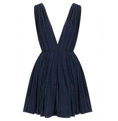 Super trash 50 robes de soirée pour le nouvel an 2014 | Glamour