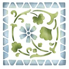 Image from http://cdn.shopify.com/s/files/1/0094/1122/products/Stencils-Folk-Corner_large.jpeg?v=1425340116.