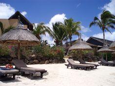Veranda pointe aux Biches beach - Mauritius  http://travelnote-s.blogspot.cz