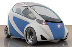 WTF???? Electric_VW_Bug_Concept_Car