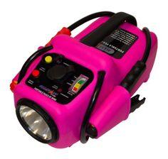 Allstart 559 Pink Mini Battery Jump Starter Allstart,http://www.amazon.com/dp/B00BCQFBLE/ref=cm_sw_r_pi_dp_13nGtb1HNFVA5MNF