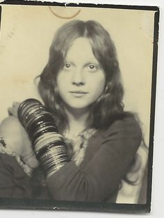 1971 or 1972