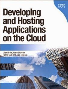 42 best salesforce ebooks free download images on pinterest free developing and hosting applications on the cloud pdf free download fandeluxe Choice Image