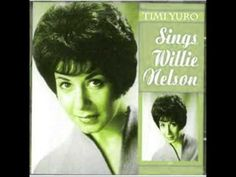 ▶ Timi Yuro - Crazy - YouTube