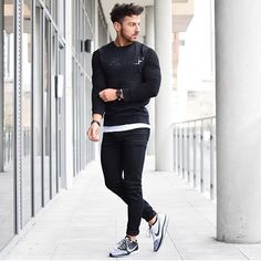 @mensfashion_guide Tag @locamenstyle on your pics for your chance to get featured Contact admin: @angelsoukos Follow: @Locavideoz Follow: @doctors_ig #fashion#style#stylish#jacket#menshair#shirt#instalifo#handsome#polo#dapper#guy#boy#man#model#tshirt#shoes#menswear#mensfashion#jeans#suit#menstyle#dapperman#streetphotography#estilo#moda#fashiontrends #styleblog #rayban #f21xMe #rayban by locamenstyle