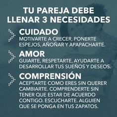 14 Frases Para Hombres Que No Valoran a Una Mujer o Esposa Proverbs Quotes, Spanish Quotes, Relationship Quotes, Favorite Quotes, Marriage, Thoughts, Personalized Items, Memes, Wallpaper