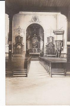 kath Kirche St. Vitus