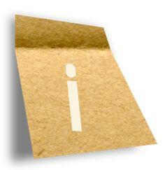 papier-A-9.png