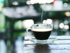Bitter coffee can act as first-aid in case of a sudden asthma attack - Asthma Treatment Allergy Asthma, Effects Of Drinking, Natural Asthma Remedies, Paleo Plan, Colombian Coffee, Acidic Foods, Chest Congestion, Grape Seed Extract, Coffee Lovers