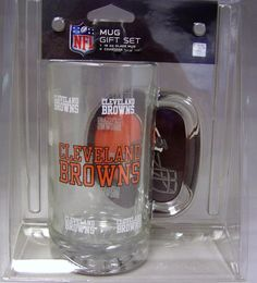 Cleveland Browns On Pinterest Cleveland Browns Nfl And