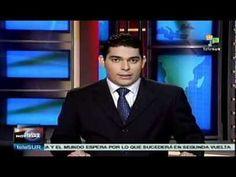 Correa responde a declaraciones de Obama