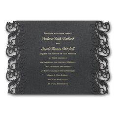 40% OFF Wedding Invitations & Save The Dates!