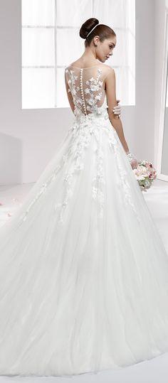 nicole-spose-AUAB16953-Aurora-moda-sposa-2016-673.jpeg (615×1407)